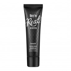 Benefit, They'Re Real! Remover
