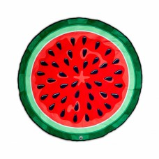 Big Mouth, Watermelon Beach Blanket