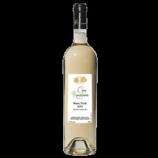 Cave Kouroum, Balnc Perle, White Wine, 2013