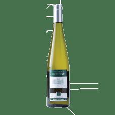 Chateau Heritage, Balnc de Blancs, White Wine, 2016
