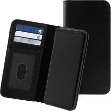 Case-Mate Samsung Galaxy S8 Wallet Folio, Black