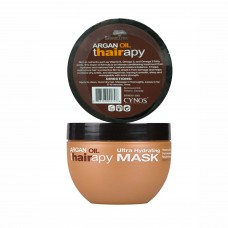 Cynos, Argan Therapy Hair Mask 250ML