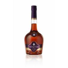 Courvoisier VS, Cognac