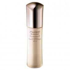 Shiseido Benefiance WrinkleResist24 Day Emulsion SPF15 75ml