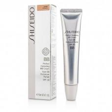 Shiseido Perfect Hydrating BB Cream SPF30 Medium 30ml