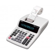 Casio DR-140 Printing Calculator