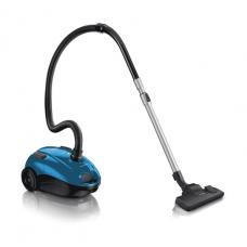 Philips, Powerlife Compact Vacuum Cleaner 1600 Watt - FC8444/61