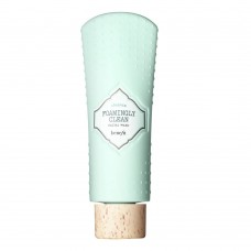 Benefit, Foamingly Clean Facial Wash