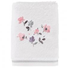 Carré Blanc, Althea Mini Towel, 30X50 cm