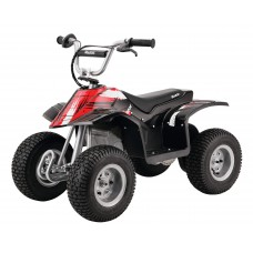 Razor Outdoor Dirt Quad Sport Atv