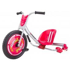 Razor Outdoor Flash Rider 360 Bike
