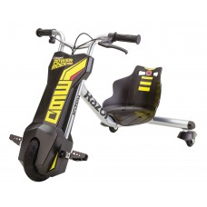 Razor Outdoor Power rider 360 Bike