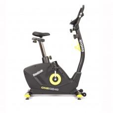 Reebok Accessories Fitness One Gb40 Bike
