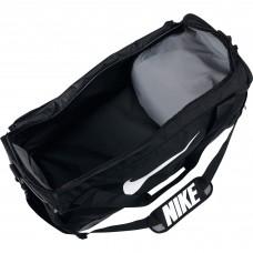 Nike Brasilia Training Duffel Large Bag- Black