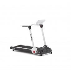 Reebok Accessories Fitness I-Run 3.0 Treadmill