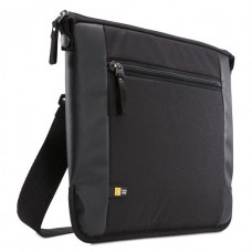 Case Logic Intrata 11.6 inch Laptop Bag