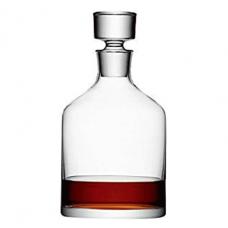 Lsa, Bar Spirits, Decanter, 1.8 Litres, Clear