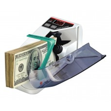 Conqueror Money Counter Handheld