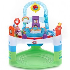 Little Tikes, Discover&Learn Activity Center