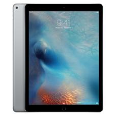 Apple iPad Pro, 12.9-inch, 64GB, WiFi, Space Gray - MQDA2