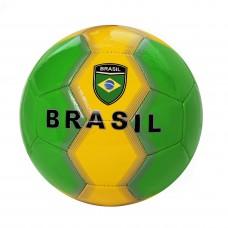 Top Ten, MS4-300 Soccer ball #5 BRAZIL