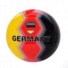 Top Ten, MS4-301 Soccer ball #5 GERMANY