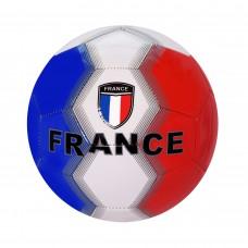 Top Ten, MS4-304  Soccer ball #5 FRANCE
