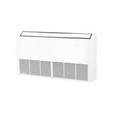 Midea, Fairwind-Q air conditioner - MST1MA18HRN1BUN