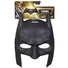 Justice League, Batman Vs Superman, Dawn Of Justice Cowl