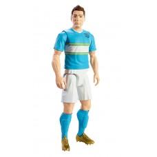 FC Elite, Lionel Messi Soccer Action Figure