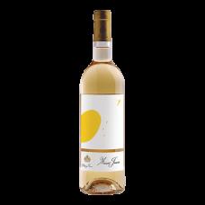 Chateau Musar, Jeune, White Wine
