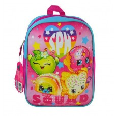 Shopkins, Shopkins 11  Mini Backpack