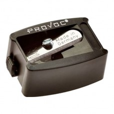 Provoc Sharpener