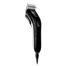 Philips, Male Hair Clipper - QC5115/15