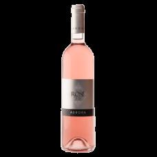 Aurora, Rosé Wine, 2016