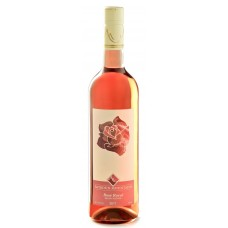 Batroun Mountains, Royal Rosé Wine, 2015