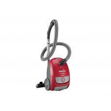 Hoover TCP 1805 - vacuum cleaner, 1800 W, Red