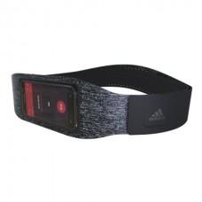 Adidas Sport Belt universal 5.5''- Black