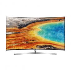 Samsung, 55 inch MU9500 Curved Smart 4K UHD TV-UA55MU9500RXTW