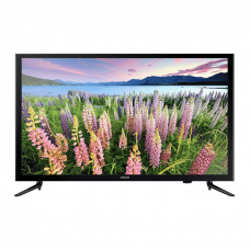 Samsung 40 Inch Flat Full HD LED TV - UA40J5200