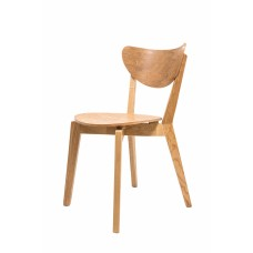 Aria, Moony Chair