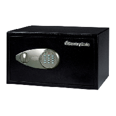 Sentry Safe, Sentry Security Safe Dig + Key
