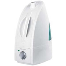Medisana, AH 660 Air humidifier, White - 026-00063