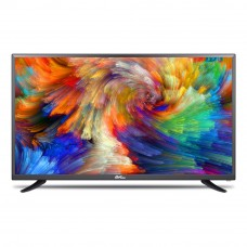 Appline 50 inch, LED UHD 4k+ Smart TV