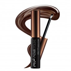 Maybelline Tattoo Brow Gel Tint - available in 2 colors