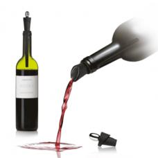 Nuance, Wine Finer