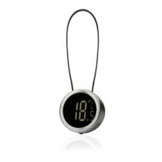 Nuance, Digital Wine Termometer