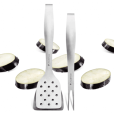 Nuance, Barbecue Set