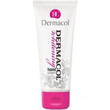 Dermacol Whitening Hand Cream 100ml