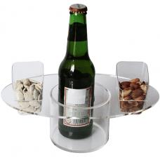 Effet Design, Cool Beer, Beer Stand